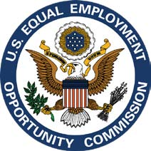 WXXI Connections with Evan Dawson: EEOC Finds Probable Cause of Workplace Discrimination